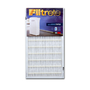 3M Filtrete FAPF03 Air Purifier Filter (Ultra Clean)