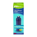4WH-QCTO-F01 3M Filtrete Replacement Water Filter
