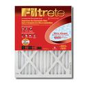 16x25x1 3M Filtrete Micro Allergen Filter (1-Pack)
