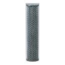 455906-43 / FLOPLUS-20BB Pentek Replacement Filter Cartridge