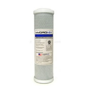 Hydronix CB-25-1005 Replacement Carbon Water Filter  10-inch x 2.5-inch (5 Micron)