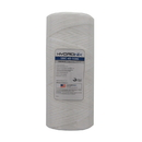 Hydronix SWC-45-1005 String Wound Sediment Water Filter (5 micron)