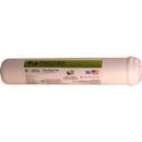 155656-06 / IC-101L Pentek Inline Filter