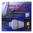 85470 / 85470 Inline Water Filters Washing Machine Inline Water Filter