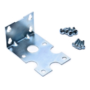 150578 / MC-1A-KIT Pentek Bracket and Screws Accessory Kit