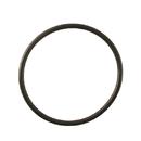 OK25 O-ring