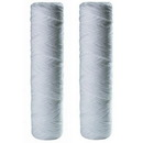 RS2DS OmniFilter Whole House Replacement Water Filter Cartridge (2-Pack)