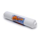 Omnipure K2533BB Inline GAC Filter Cartridge