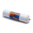 Omnipure K5505-JJ Sediment Water Filters