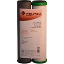 155832-44 / P-250A Pentek Undersink Filter Set