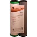 155584-44 / P-250 Pentek Undersink Filter Set
