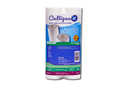 Culligan P5-D Whole House Water Filter Replacement Cartridge (Level 4, 2-Pack)
