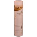 155015-43 / P25 Pentek Whole House Replacement Sediment Filter Cartridge
