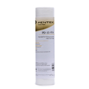 155750-43 / PD-10-934 Pentek Whole House Filter Replacement Cartridge