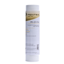 155751-43 / PD-25-934 Pentek Whole House Filter Replacement Cartridge