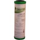 155403-43 / CBR2-10R Pentek Undersink Filter Replacement Cartridge