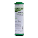 155268-43 / CBR2-10 Pentek Undersink Filter Replacement Cartridge