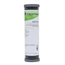 155367-43 / NCP-10 Pentek Undersink Filter Replacement Cartridge