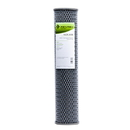 155382-43 / NCP-20BB Pentek Whole House Filter Replacement Cartridge