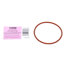 158096 / OR-237-S Pentek O-Ring Water Filter Accessory