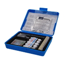Water Test Kit #2404 by Pro Products