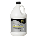 Poly Guard Corrosion Control and Sequestrant Liquid by Pro Products