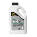 Poly Guard Corrosion Control and Sequestrant Crystals by Pro Products