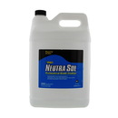 Nuetra Sul Peroxide Solution by Pro Products