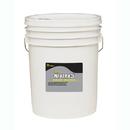 Pro Products Neutra 5 Acid Water Neutralizer (40 lb pail, # SA40L)