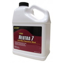 SP47N Pro Products Neutra 7 Acid Water Neutralizer