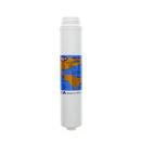 Omnipure Q5615 Carbon Block Q-Series Water Filter