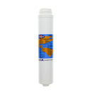 Omnipure Q5621 Carbon Block Water Filters