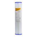 155430-43 / R30-20BB Pentek Whole House Filter Replacement Cartridge
