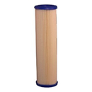 155017-43 / R30 Pentek Replacement Filter Cartridge