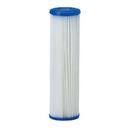 155038-43 / R50 Pentek Whole House Filter Replacement Cartridge