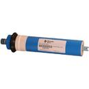 155855-43 / ROM-230TN Pentek Reverse Osmosis Membrane
