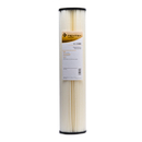 155305-43 / S1-20BB Pentek Whole House Filter Replacement Cartridge