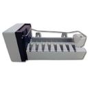 4200520 Sub-Zero Replacement Refrigerator Icemaker Kit