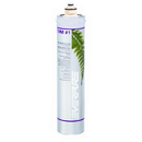 EV960126 / THM-1 Everpure Replacement Filter Cartridge