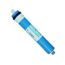 TW30-1812-50D / TW30-1812-50 Filmtec Reverse Osmosis Membrane