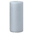 FPMB-BB20-10 Watts Flo-Pro Whole House Water Filter Cartridge