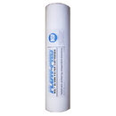 Watts FPMB5-978 Flo-Pro Replacement Filter Cartridge