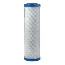 MAXVOC-975 Watts C-MAX Water Filter Cartridge