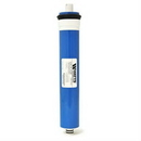 W-1812-24 Watts Reverse Osmosis Membrane Replacement