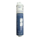 WHAB-6009 Whirlpool Replacement Unit A Filter Cartridge