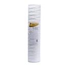 355225-43 / WP25BB20P Pentek Whole House Filter Replacement Cartridge