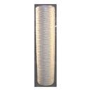 355226-43 / WPX100BB20P Pentek Replacement Filter Cartridge