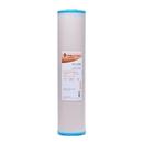 155321-43 / WS-20BB Pentek Whole House Filter Replacement Cartridge