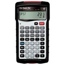 Calc Ind 4095 - Pipe Trades Pro