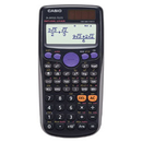 Casio Fx300Es+ 12X2 Line - 249 Function Scientific